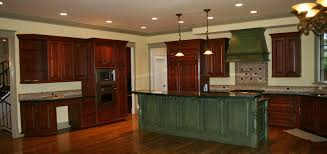kitchen cabinets island kitchen islands kitchen cabinets islands ideas for sale in ct and