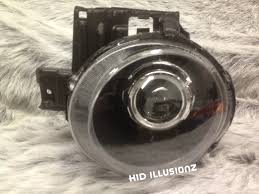 nissan juke xenon headlights hidillusionz lifetime warranty hid retrofit projector headlights