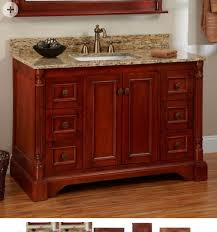 how to paint cherry wood cabinets painting solid cherrywood cabinets