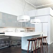 Bright Ceiling Lights For Kitchen Kitchen Ceiling Fans With Bright Lights Best Bright Kitchen Light