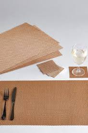 Table Place Mats Placemats U0026 Table Mats Next Official Site