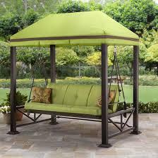 futon patio swing roselawnlutheran