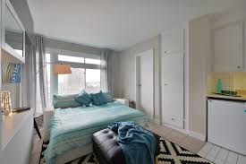 Turquoise And Beige Bedroom Besta Beige Bedroom Modern With Turquoise Pillows Turquoise