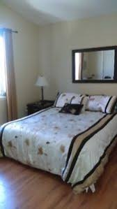 chambre à louer québec chambre louer st sauveur location de chambres et colocations dans