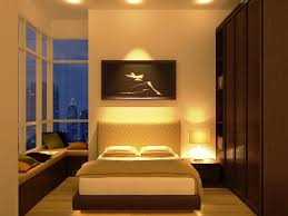 Wall Light Fixtures For Bedroom Find The Right Options And Ideas Of Bedroom Light Fixtures Home