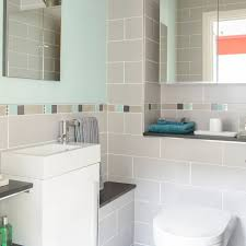 Bathrooms Ideas Pictures Ideas For Small Bathrooms With Shower Bathroom Ideas Small