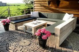 nauhuri com lounge möbel holz selber bauen neuesten design