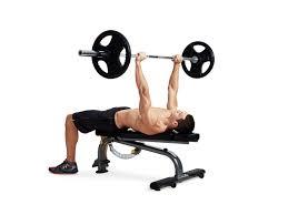 bench press men u0027s fitness