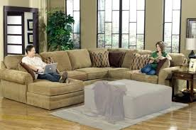 La Z Boy James Reclining by Lazy Boy Sofa Bed Sofas Lazy Boy Sofa Beds Leather Pull Out Sofa