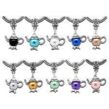 Paris Themed Charm Bracelet Charms U0026 Charm Bracelets Ebay