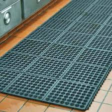 Kitchen Sink Rubber Mats Rubbermaid Kitchen Sink Mats Kitchen Sink Rubber Mats Chef