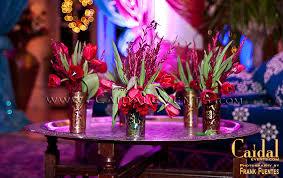 theme centerpieces moroccan theme centerpieces decor ideas for wedding moroccan