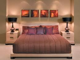 small master bedroom decorating ideas bedroom elegant master bedroom decorating ideas a diy on budget