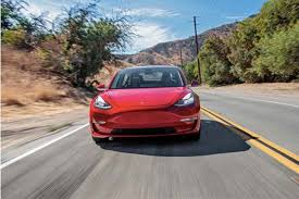 the all new tesla model 3 photos price and specifications