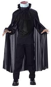 spirit halloween store jobs 68 best costumes images on pinterest spirit halloween children