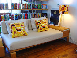 how i furnished my entire house for 716 97 money talks news