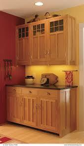 craftsman kitchen cabinet door styles craftsman style cabinets best kitchen places