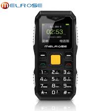 Rugged Outdoor Original S10 Mini Phone Mp3 Bluetooth Ultra Thin 1 0inch