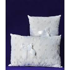 wedding kneeling pillows wedding kneeling pillows white
