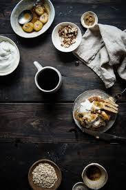 plats cuisin駸 en bocaux les 7 meilleures images du tableau 失眠救星來了 讓你一夜好眠