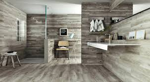 porcelain tile bathroom ideas porcelain tile for bathroom walls nxte club