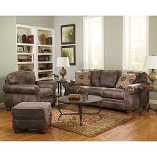 Scroll Arm Chair Design Ideas 67 Best Ashley Furniture Images On Pinterest Mattress Fabric