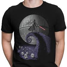 the nightmare before empire s apparel once upon a