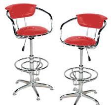 retro furniture for sale vintage kitchen sets