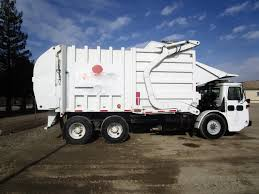 volvo truck 2004 used garbage trash trucks available for sale