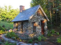 small cottage floor plans small stone cottage design small homes