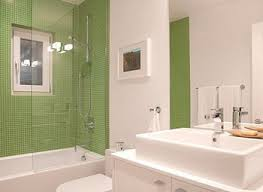 bathroom wall ideas pictures bathroom wall pictures realie org