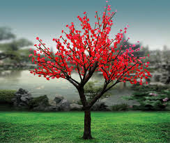 led trees led artificial tree on sale artificial trees for sale