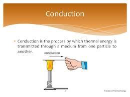 transfer of thermal energy 4 638 jpg cb u003d1466822458