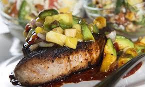 az cuisine fuego bistro up to 55 az groupon