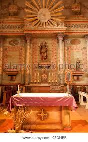 19 best san miguel arcangel mission images on pinterest