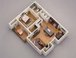 designing house plans 3d design house plans free ideas the