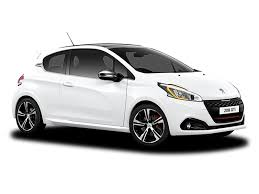 new peugeot cars for sale in usa nearly new cars for sale arnold clark