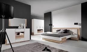 chambre pas cher armoire dressing pour chambre a coucher adulte avec 4 portes
