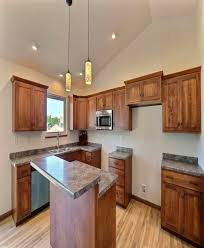 Cabinet Restoration Kitchen Cabinets Orlando Decor Ide Gallery One Cabinet Refinishing