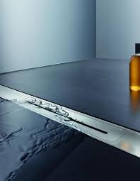 Bathroom Water Outlet 569 Best Shower Drains Images On Pinterest Shower Drain