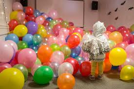 balloons balloons u0026 more balloons jazzkatat