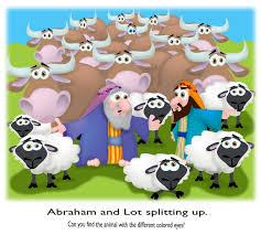 bible stories abraham 020911 clip art library