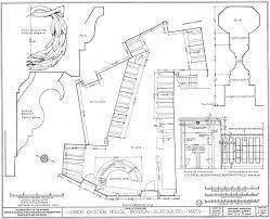 house site plan home decor architecture floor plans house ideas excerpt