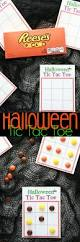 Printable Halloween Cards To Color by Halloween Tic Tac Toe Printable Simply Being Mommy