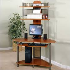 Computer Desk Small Space by Home Design 85 Surprising Computer Desk For Small Spaces