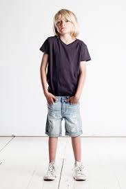a little boy sueña conmigo pinterest boy fashion