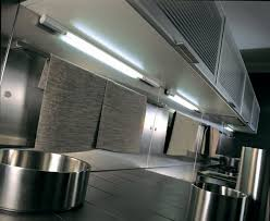 Kitchen Lighting Solutions Fluorescent Light Fixtures U2013 Stylish Lighting Solutions For Modern