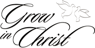 christian thanksgiving images free clip art christian clip art images
