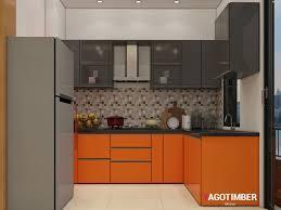 L Kitchen Designs 7 Best Straight Kitchen Images On Pinterest Kitchen Ideas