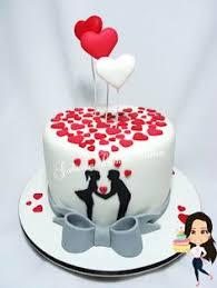 cute 1st anniversary cake eatoos the cake studio pinterest